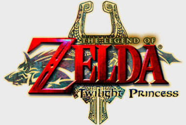 the legend of zeda twilight princess