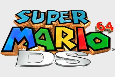 DSsol-SM64DS