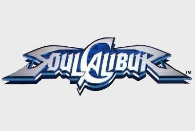 sol-soulcalibur