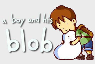 Wiisol-blob