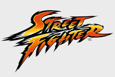 sol-streetfighter