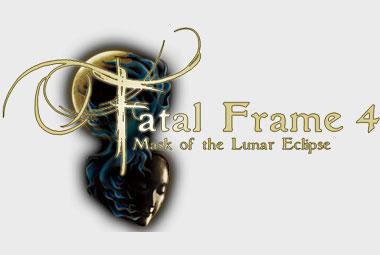 Wiisol-FatalF4