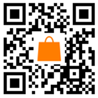QRCodes_3DSDS_NintendoLetterBox_image600w