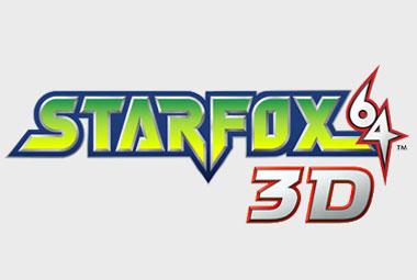 3DSsol-SF643D