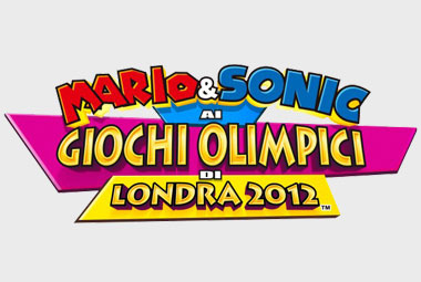 mario e sonic at the olympic games