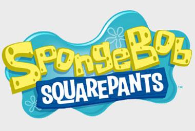 sol-sponge