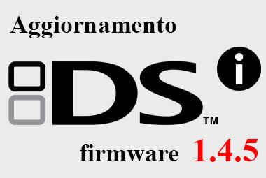fwDSi145