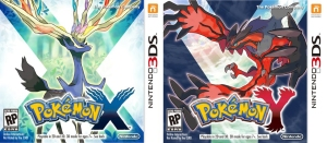 pokemon-x-y-cover