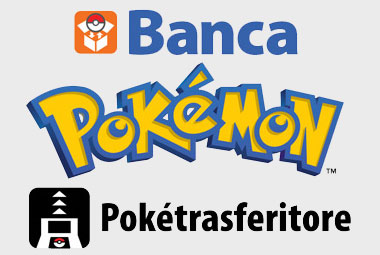 banca-pokemon