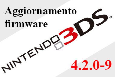 firmware-3ds-4209