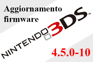 firmware-3ds-45010