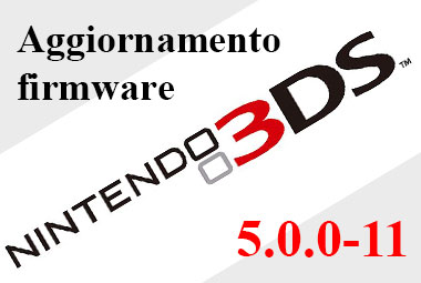firmware-3ds-50011