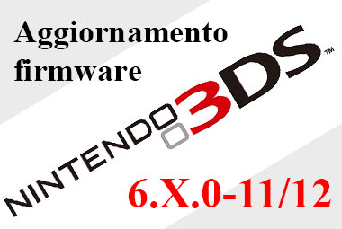 firmware-3ds-6X011