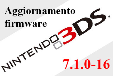 firmware-3ds-714016