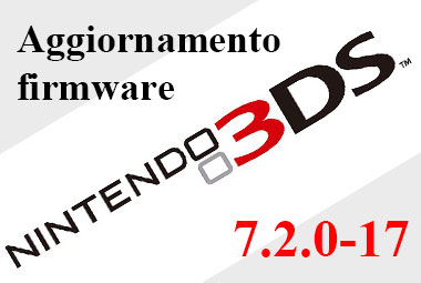 firmware-3ds-72017