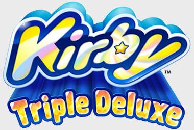 3DSsol-KTD