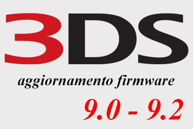 fw3ds90-92