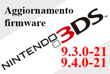 firmware-3ds-94021