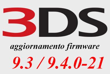 fw3ds93-94