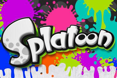 WiiUsol-Splat