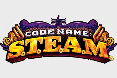 3DSsol-STEAM