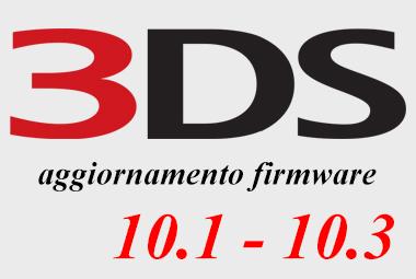 fw3ds101-3