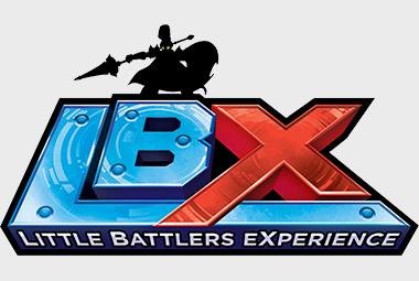 3DSsol-LBX