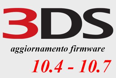 fw3ds104-7